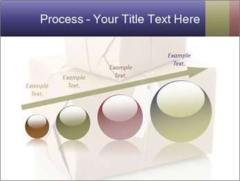 0000080334 PowerPoint Template - Slide 87