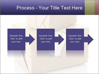 0000080334 PowerPoint Template - Slide 88