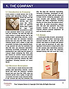 0000080334 Word Template - Page 3