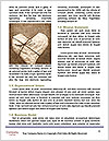 0000080334 Word Templates - Page 4