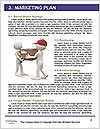 0000080334 Word Templates - Page 8