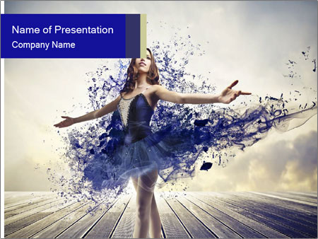 0000080335 PowerPoint Templates