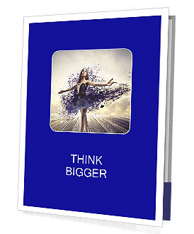 0000080335 Presentation Folder