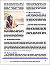 0000080335 Word Template - Page 4