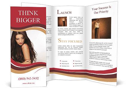 0000080336 Brochure Templates