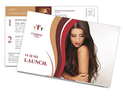 0000080336 Postcard Templates