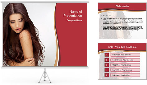 0000080336 PowerPoint Template