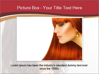 0000080336 PowerPoint Templates - Slide 16