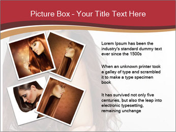 0000080336 PowerPoint Templates - Slide 23