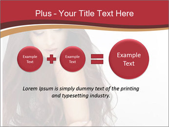 0000080336 PowerPoint Templates - Slide 75