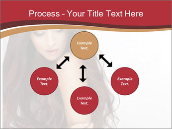 0000080336 PowerPoint Templates - Slide 91