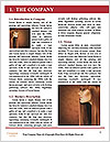 0000080336 Word Templates - Page 3
