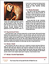 0000080336 Word Templates - Page 4