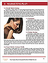 0000080336 Word Templates - Page 8
