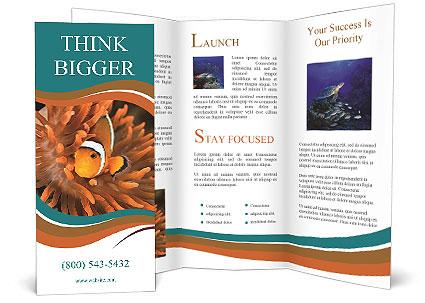 0000080337 Brochure Template