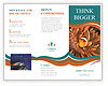 0000080337 Brochure Templates