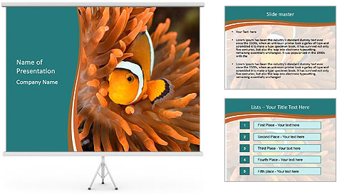 0000080337 PowerPoint Template