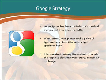 0000080337 PowerPoint Templates - Slide 10