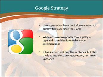 0000080337 PowerPoint Template - Slide 10