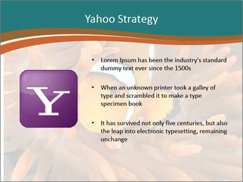 0000080337 PowerPoint Template - Slide 11