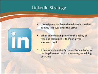 0000080337 PowerPoint Template - Slide 12