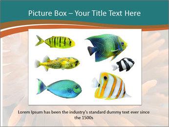 0000080337 PowerPoint Template - Slide 16