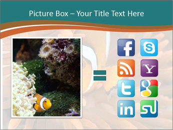 0000080337 PowerPoint Template - Slide 21