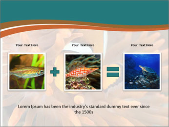 0000080337 PowerPoint Templates - Slide 22