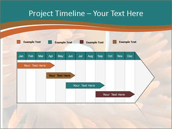 0000080337 PowerPoint Templates - Slide 25