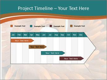 0000080337 PowerPoint Template - Slide 25