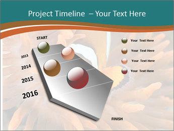 0000080337 PowerPoint Template - Slide 26
