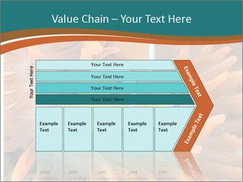 0000080337 PowerPoint Template - Slide 27