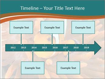 0000080337 PowerPoint Template - Slide 28