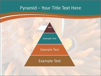 0000080337 PowerPoint Template - Slide 30