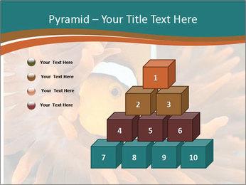 0000080337 PowerPoint Template - Slide 31