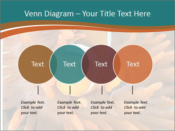 0000080337 PowerPoint Templates - Slide 32