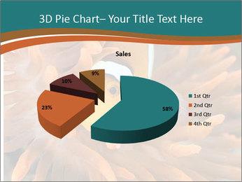 0000080337 PowerPoint Template - Slide 35