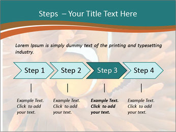 0000080337 PowerPoint Templates - Slide 4