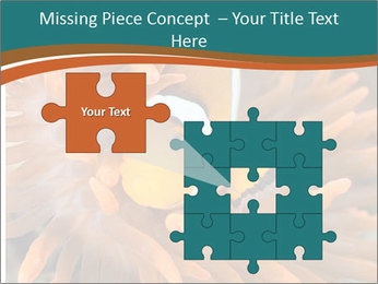 0000080337 PowerPoint Templates - Slide 45