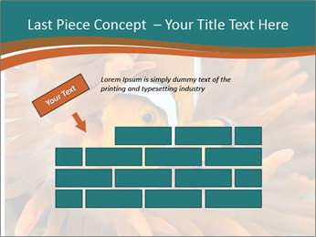 0000080337 PowerPoint Templates - Slide 46