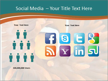 0000080337 PowerPoint Templates - Slide 5