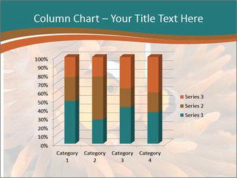 0000080337 PowerPoint Template - Slide 50