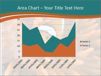 0000080337 PowerPoint Template - Slide 53