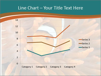 0000080337 PowerPoint Templates - Slide 54