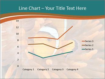 0000080337 PowerPoint Template - Slide 54