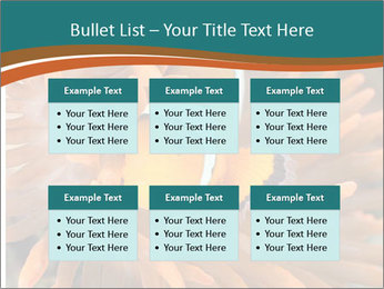 0000080337 PowerPoint Templates - Slide 56