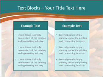 0000080337 PowerPoint Templates - Slide 57