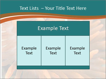 0000080337 PowerPoint Templates - Slide 59
