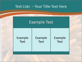 0000080337 PowerPoint Template - Slide 59