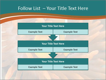 0000080337 PowerPoint Templates - Slide 60